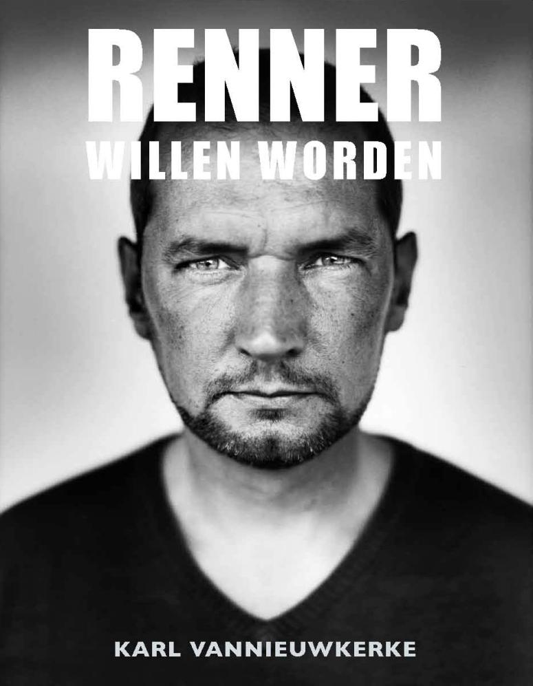 cover RENNER WILLEN WORDEN (luxe-editie) voor twitter