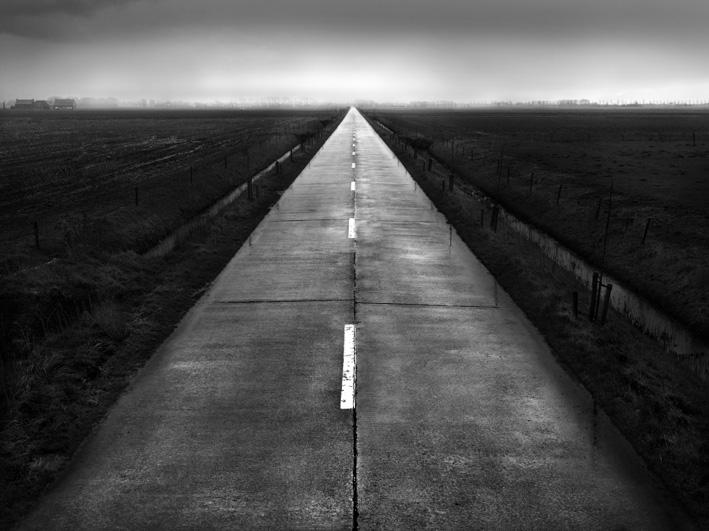 © Stephan Vanfleteren