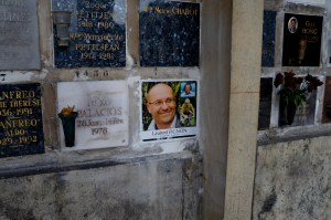 Laurent Figon (columbarium)